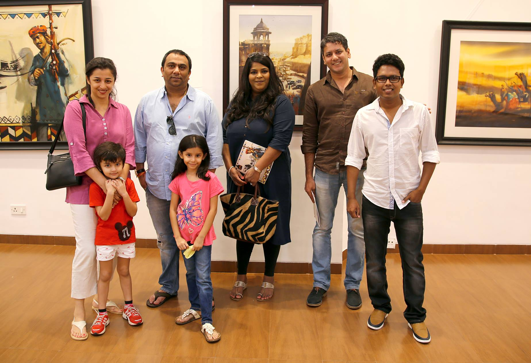 ananta-mandal-exhibition-rajasthan-the-color-ecstasy-1