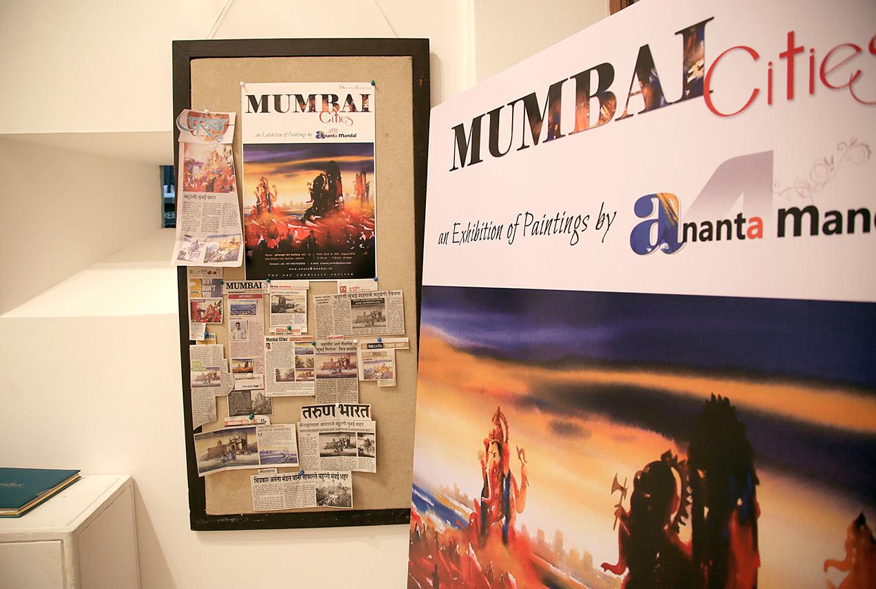 Jehangir-art-gallery-ananta-mandal-exhibition-2016