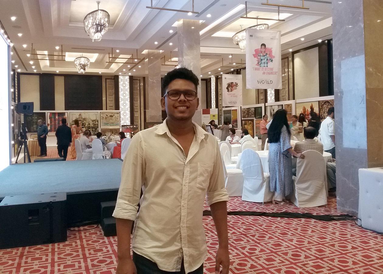 ananta-mandal-CRY-Child-Rights-and-You-Nehru-Centre-Worli-Mumbai-2017-c