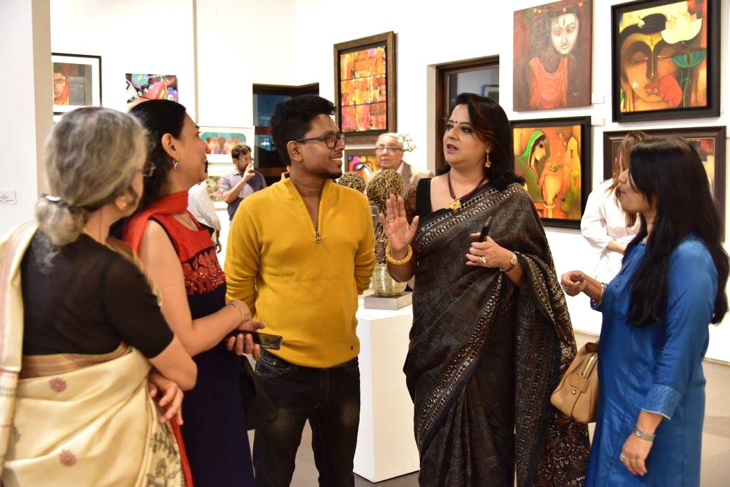 ananta-mandal-mumbai-exhibition-2017-