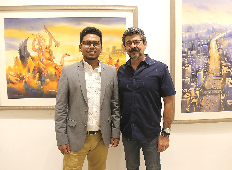 jehangir-art-gallery-mumbai-exhibition-by-ananta-mandal