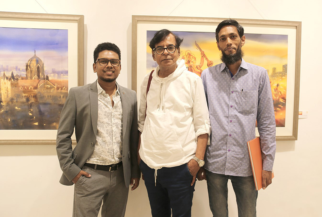 ananta-mandal-jehangir-art-gallery-mumbai-exhibition