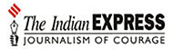 The-Indian-Express-anantamandal.com