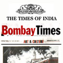 The Times of India, anantamandal.com