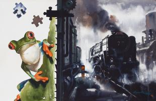surrealistic-paintings-by-ananta-mandal