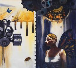 ananta-mandal-award-winning-paintings