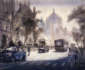 mumbai-cst-painting
