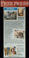 ananta mandal, The Free Press Journal, 3 Dec 2013