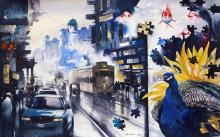 surrealistic-paintings-by-ananta-mandal