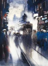 landscape-paintings-by-ananta-mandal