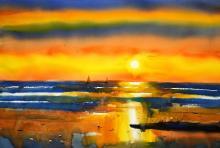 painting-by-ananta-mandal
